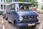 Polizei - Opel Blitz - GW