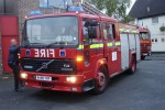 Watlington - Oxfordshire Fire and Rescue Service - WrL (a.D.)