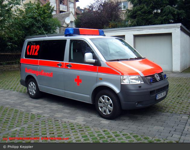 Rotkreuz Dortmund 11/08-02 (alt)