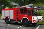 Klosters Platz - FW - TLF (a.D.)