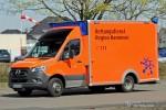 Rettung Hannover-Land 12/83-02