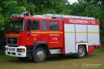 Florian 49/44-01