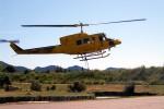 EC-GXG (Ibanat H 01 - Mallorca)