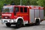 Florian Gummersbach 01 TLF3000 01