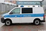 BP30-209 - VW T6 - DHuFüKw