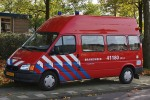 Barneveld - Brandweer - MTW - 07-1401 (a.D.)