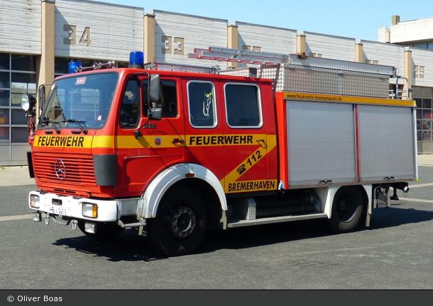 Florian Bremerhaven 05/24-01