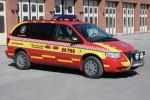 Solna - FW - ELW - 20 708 (a.D.)
