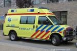 Hoorn - Amburent B.V. - RTW - A09 (a.D.)