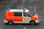Rettung Ennepe 04 NEF 01
