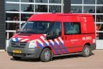 Berkelland - Brandweer - MZF - 06-9003