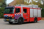 Berkelland - Brandweer - HLF - 06-9038
