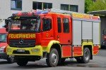Florian Herne 17 LF10 01