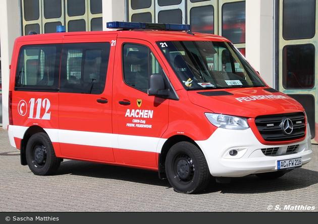 Florian Aachen 21 MTF 01