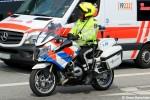 Veenendaal - Politie - KRad - 1.03