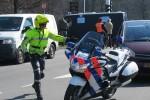 Haaglanden - Politie - KRad