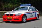 AA 2039 - Police Grand-Ducale - FuStW