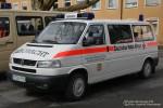 Bergwacht Isny 96-01 (a.D.)