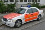 Florian Hamburg KdoW (HH-2903) (a.D.)