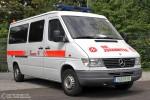 Akkon Schweinfurt 41/58-01 (a.D.)