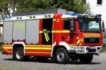 Florian Reichshof 03 TLF3000 01