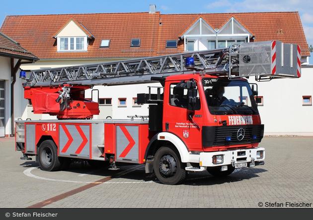 Florian Bad Neustadt 30/01