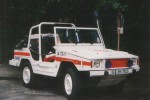Akkon Stuttgart 75-01 (a.D.)