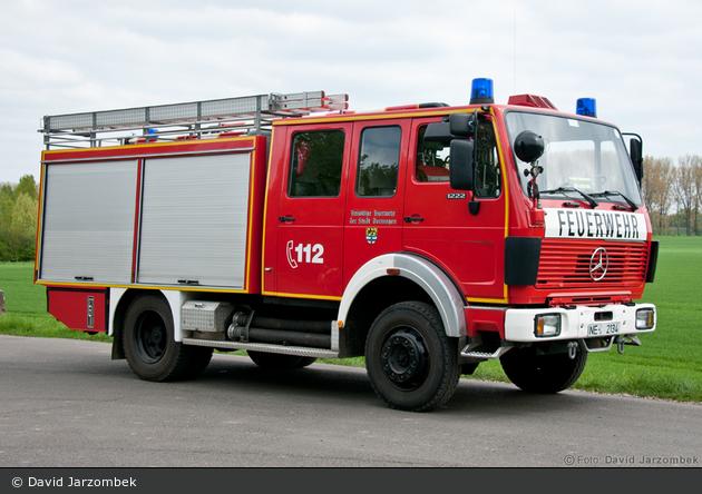Florian Dormagen 09 LF20 02