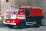 Florian Weimar 01/65-01 (a.D.)