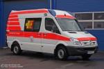 Krankentransporte SKT G. Zimmer - RTW 01/31