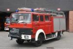 Florian Waltrop 10 LF16TS 01 (a.D.)