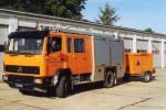 Haderslev - BRS - TLF - 219012 (a.D.)