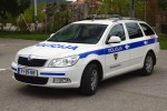 Miren - Policija - DHuFüKw