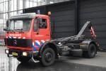 Apeldoorn - Brandweer - WLF - 06-XXXX