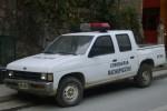 Aguas Calientes - Policia - FuStw - 2983