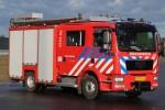 Aalten - Brandweer - HLF - 06-9433