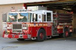 FDNY - Brooklyn - Engine 222 - TLF