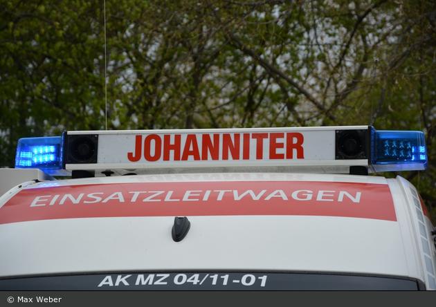 Akkon Mainz 04/11-01