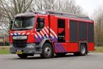Oldambt - Brandweer - HLF - 01-2931