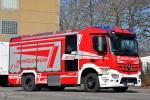 Florian Stuttgart 41/46-02