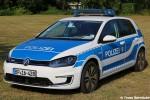 BP16-428 - VW e-Golf - PKW