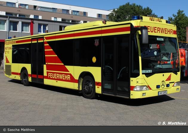 Florian Hamburg 12 GRTW (HH-2895)