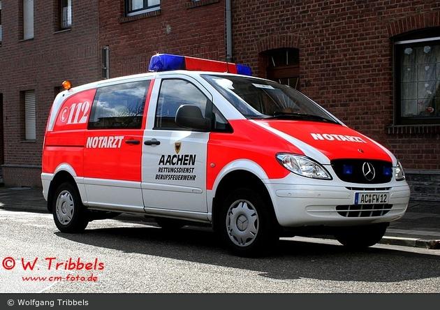 Florian Aachen 01/82-03 (a.D.)