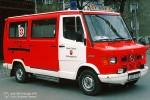 Akkon Cottbus 02/85-01 (a.D.)