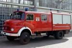 Florian Hamburg Alsterdorf MKW (HH-8110) (a.D.)