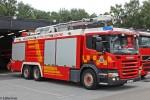 Stenungsund - Räddningstjänsten Stenungsund - ULF - 2 51-4310