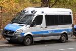 Piaseczno - Policja - OPP - GruKw - Z855