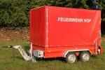 Florian Bad Marienberg 08/FwA-MZ