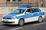 BBL4-3288 - VW Golf Variant - FuStW