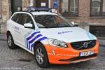 Mechelen - Lokale Politie - FuStW - 1098
